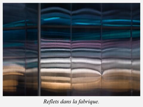 Reflets-fabrique-nantes-tetrarc