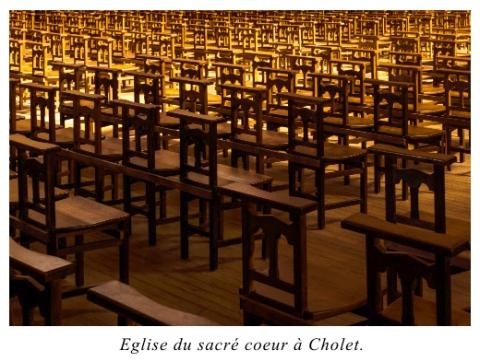 eglise-du-sacre-coeur-cholet-2-bis