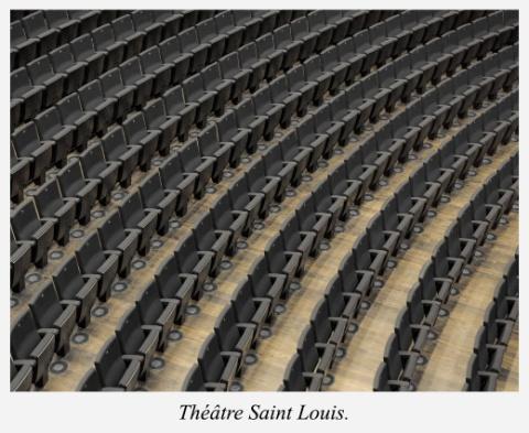 theatre-saint-louis-cholet