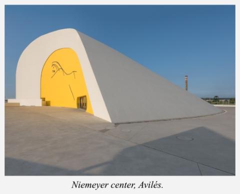 coquille-niemeyer-center,-oscar-niemeyer-aviles-asturias-spain