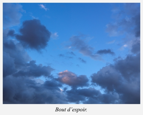 nuage-bout-d-espoir