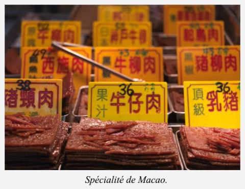 specialite-macao