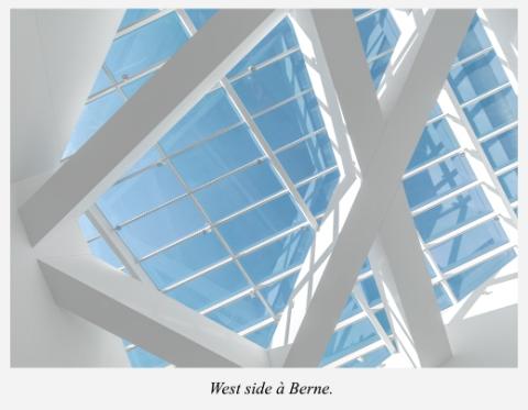West-side-libeskind-berne-suisse