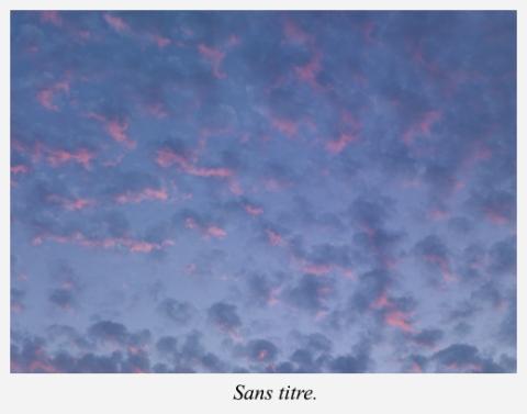ciel-rose-parsemé