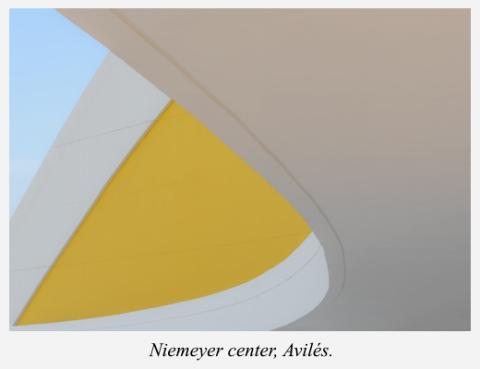 niemeyer-center-aviles-mur-nord-espana