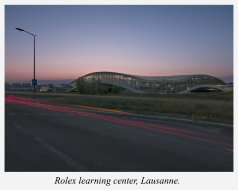 Rolex-learning-center-Lausanne-1