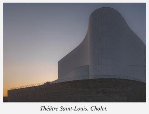 theatre-saint-louis-cholet-maine-et-loire