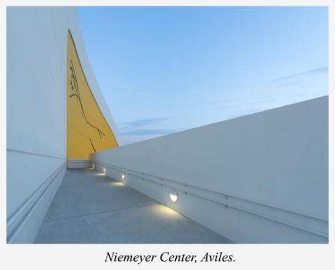 Rampe-Niemeyer-Center-Aviles-Asturias-Espana