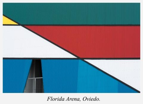 Florida-arena-Oviedo-Asturia-Espana