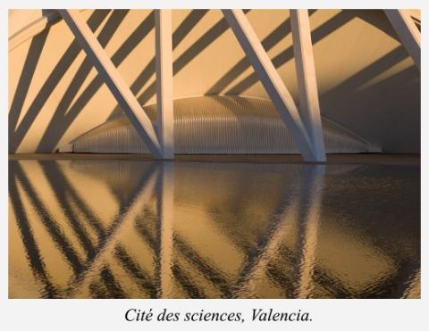 Ciudad-de-las-artes-y-de-la-ciencias-Valencia-Espana