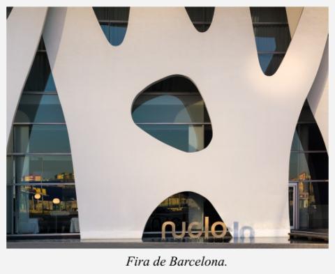 Fira-de-Barcelona-Espana