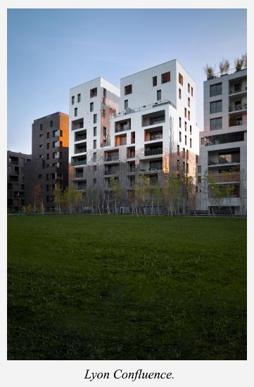 immeuble-habitation-lyon-confluence