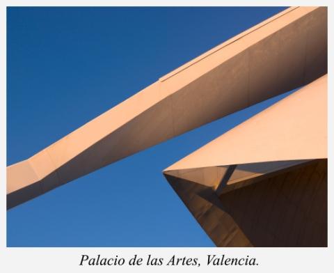 palacio-de-las-artes-valencia-calatrava-espana