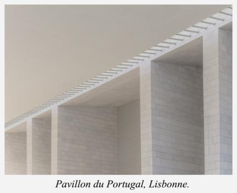 pavillon-du-portugal-lisbonne