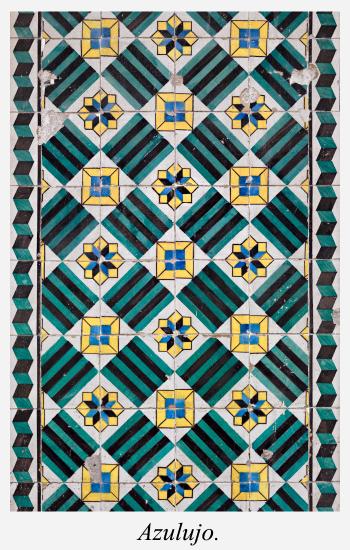azulejos-lisbon