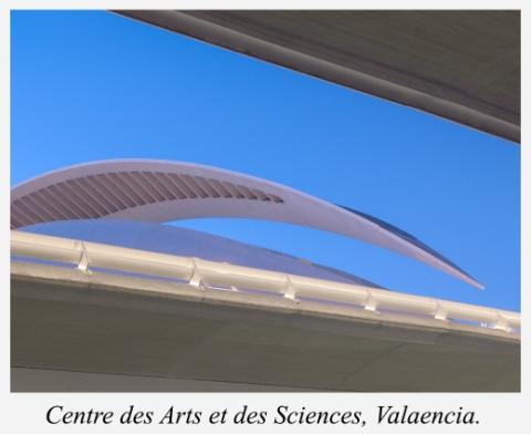 centre-des-arts-et-des-sciences-valence-espagne