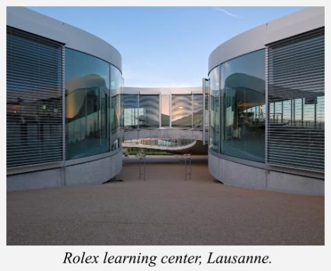 dans-rolex-tearning-center-lausanne-switzerland