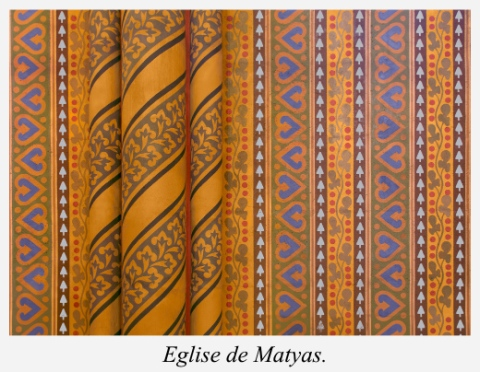 detail-2-eglise-de-matyas-budapest