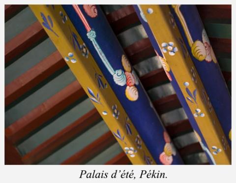 detail-palais-d-ete-pekin-chine