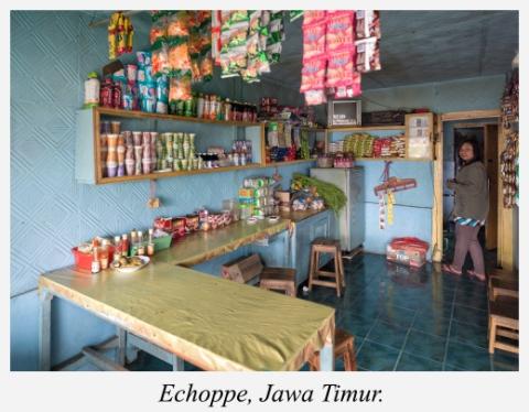 echoppe-jawa-timur-bromo-indonesie