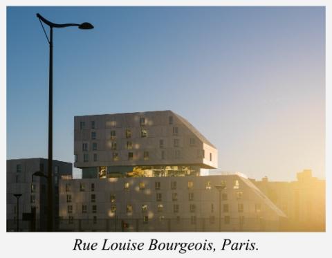 immeuble-rue-louis-bourgeois-paris-13eme