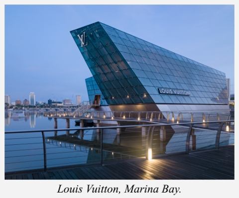 louis-vuitton-marina-bay-singapore