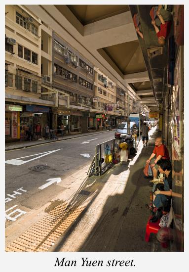 man-yuen-street-hong-kong