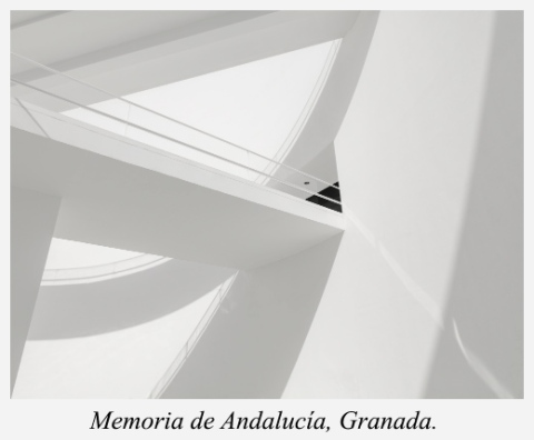 memoria-de-andalucia