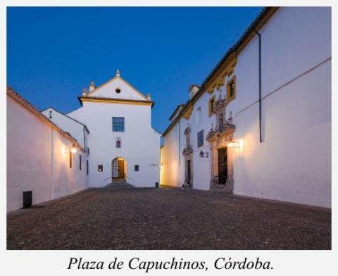 plaza-de-capuchinos-cordoba-andalucia-espana
