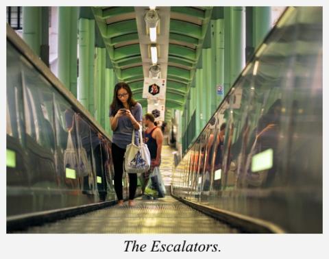 the-escalators-hong-kong