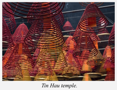 tin-hau-temple-kowloon-hong-kong