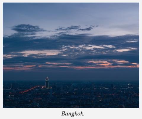bangkok-nights-thailand