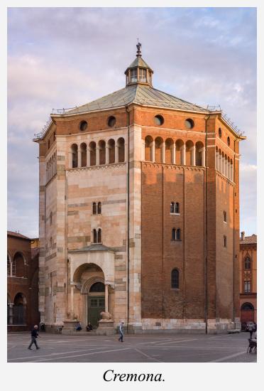 battistero-di-cremona-lombardia-italia