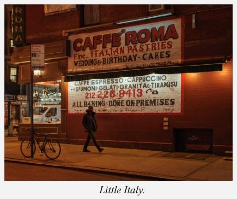 caffe-roma-litlle-italy-new-york