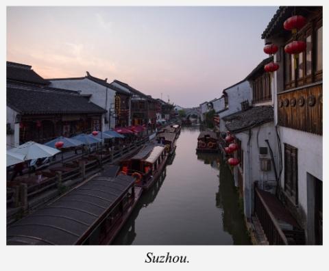 canal-suzhou-chine
