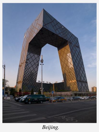 cctv-tower-pekin-chine