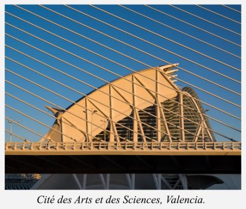 cite-des-arts-et-des-sciences-valencia-espagne-calatrava
