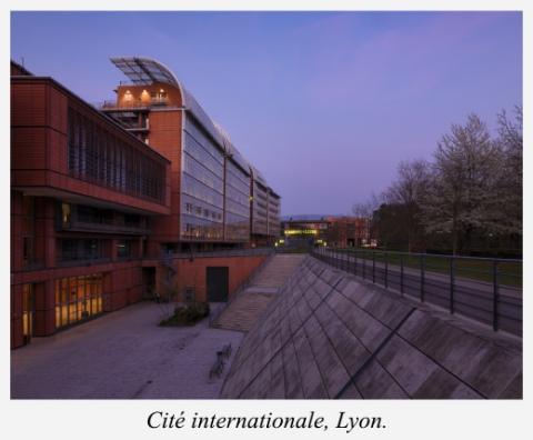 cite-internationale-lyon
