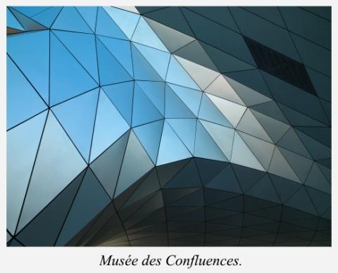 detail-confluences-museum-coop-himmelblau-lyon-france