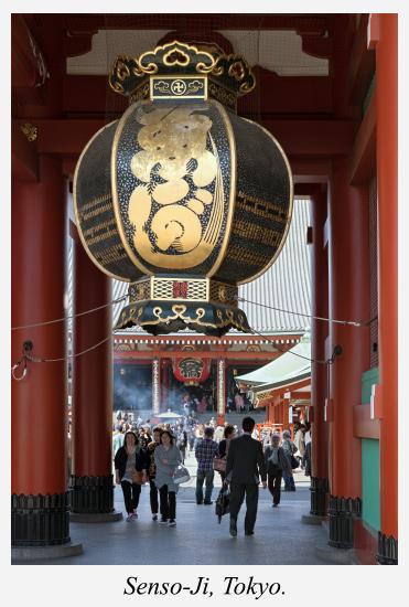 entrance-senso-ji-tokyo-japan