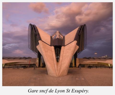 gare-sncf-de-l-aeroport-lyon-saint-exupery-santiago-calatrava