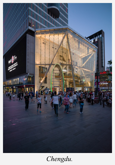 mall-chengdu-center-sichuan-china