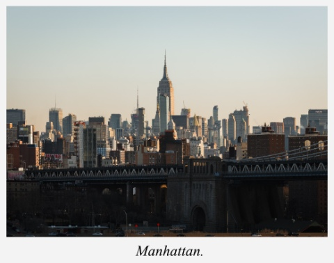 manhattan-from-brooklyn-bridge-new-york-usa