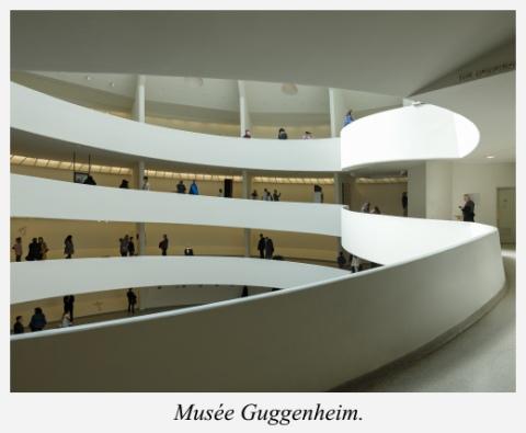 musee-guggenheim-new-york-usa