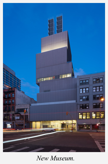 new-museum-bowery-new-york