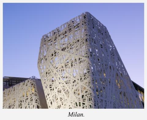 pavillon-italien-exposition-universelle-milan-2015-italie