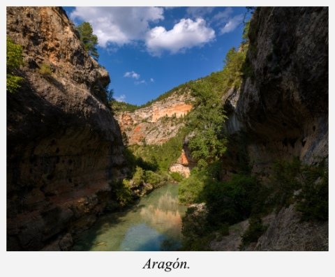 paysage-aragon-espagne