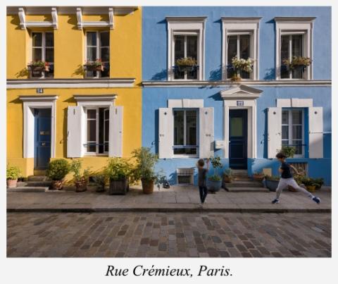 rue-cremieux-paris-12eme-arrondissement