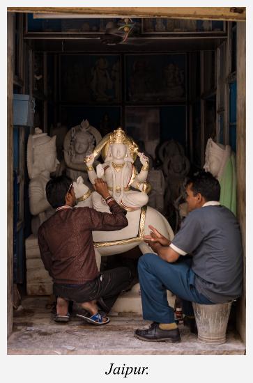 sculpteur-jaipur-rajasthan-inde