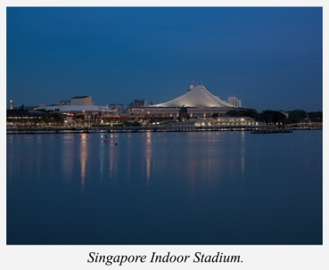 singapore-indoor-stadium-singapour
